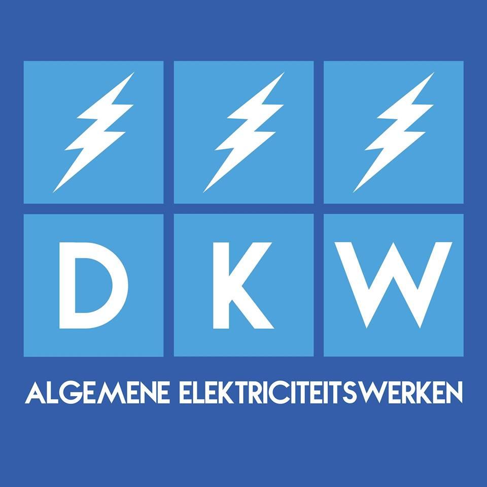 Logo De Korte Wouters