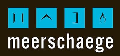 Logo Meerschaege