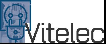 Logo Vitellaro Sylvio