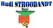 Logo Stroobandt R