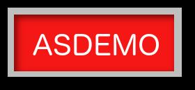 Logo Asdemo