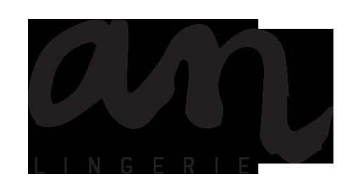 Logo Lingerie An