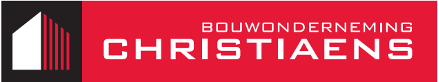 Logo BOUWONDERNEMING CHRISTIAENS