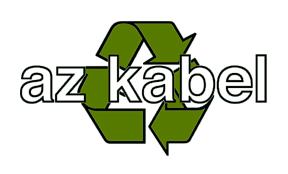 Logo AZ Kabel