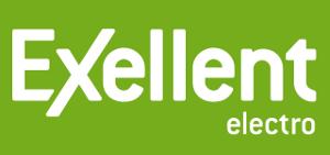 Logo ELECTRO PEROU sprl EXELLENT