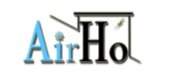 Logo Airho