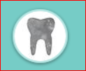 Logo LM Dental