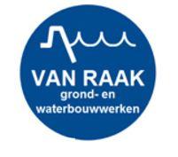 Logo Van Raak L bvba