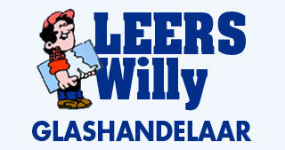 Logo Leers Willy