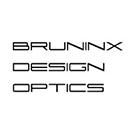 Logo Bruninx Design Optics