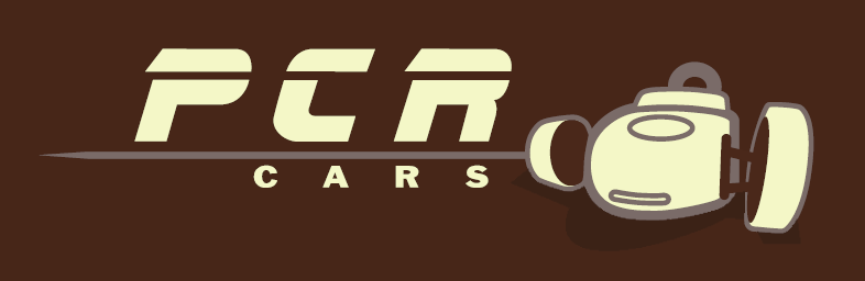Logo PCR-CARS