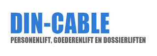 Logo Din-Cable