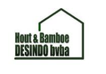 Logo Desindo BVBA