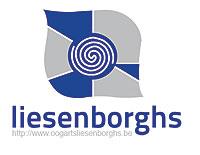Logo Liesenborghs LF