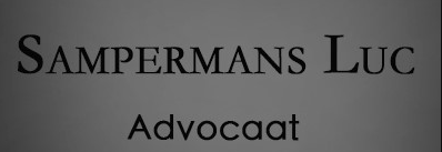 Logo Sampermans Luc