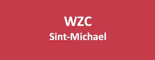 Logo Sint-Michael
