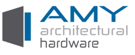 Logo Amy