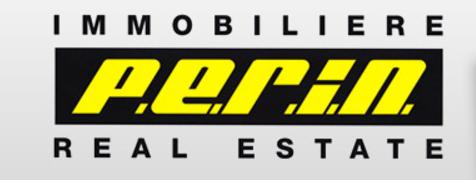 Logo PERIN