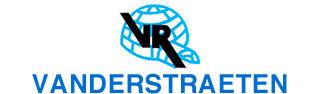 Logo VR Vanderstraeten