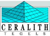 Logo Ceralith N.V.