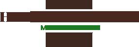 Logo Hertogen & Fils