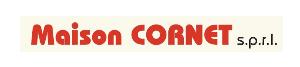 Logo Cornet Noel