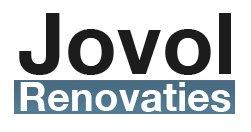 Logo Jovol Renovaties