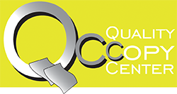 Logo Quality Copycenter