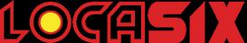 Logo Locasix