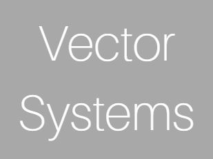 Logo Vector Systems