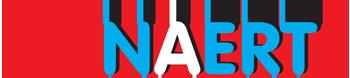 Logo Naert & Zoon