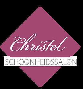 Logo Christel Janssen