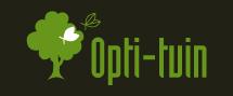 Logo Sprengers Opti-Tuin G.C.V.