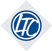 Logo LTC Vastgoedadvies