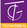 Logo Technodeal-Group