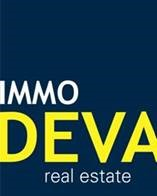 Logo Immo Deva Real Estate