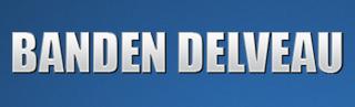 Logo Banden Delveau Geert