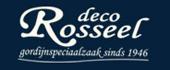 Logo Deco Rosseel