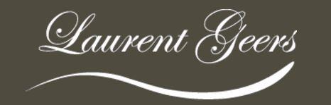 Logo Laurent Geers Schilderwerken
