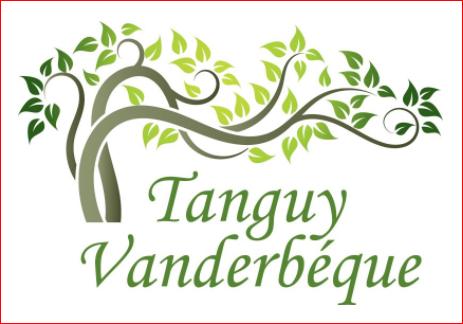 Logo Vanderbeque Tanguy