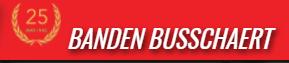 Logo Banden Busschaert
