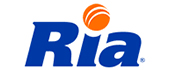 Logo Ria Money Transfer