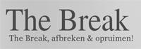 Logo The Break