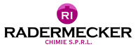 Logo Radermecker Chimie