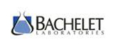 Logo Bachelet Laboratoire d'Analyses