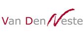 Logo Van Den Neste Wim