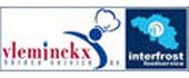 Logo Vleminckx Horeca Service nv