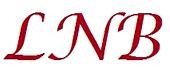 Logo LNB