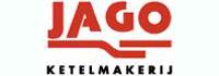 Logo Jago
