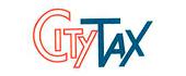 Logo Citytax